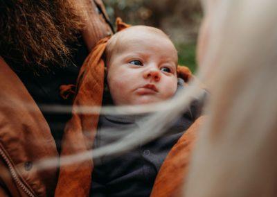 Rhianna Newborn Outdoor Blog (41)