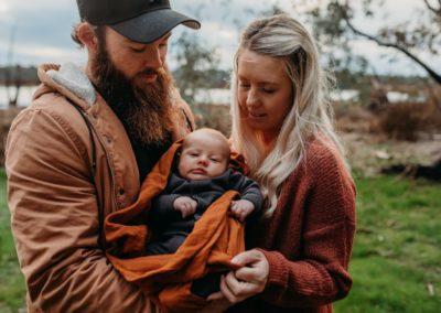 Rhianna Newborn Outdoor Blog (42)