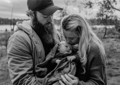 Rhianna Newborn Outdoor Blog (43)