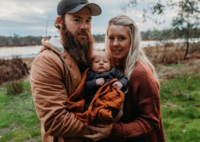 Rhianna Newborn Outdoor Blog (44)