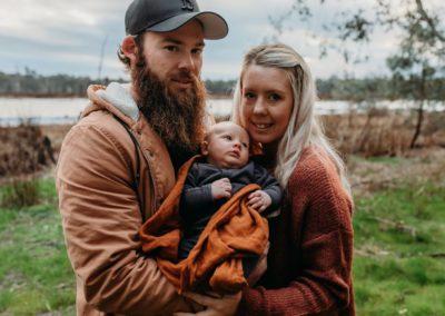 Rhianna Newborn Outdoor Blog (45)