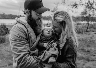 Rhianna Newborn Outdoor Blog (46)