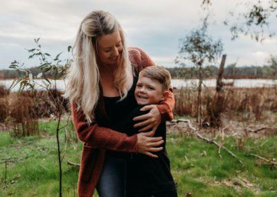 Rhianna Newborn Outdoor Blog (47)