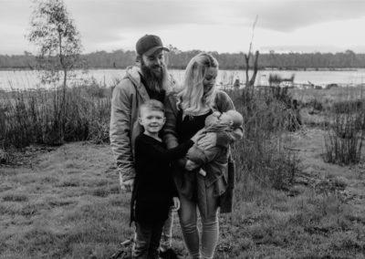 Rhianna Newborn Outdoor Blog (5)