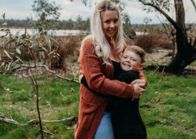 Rhianna Newborn Outdoor Blog (50)