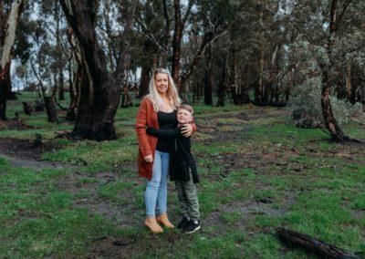 Rhianna Newborn Outdoor Blog (51)