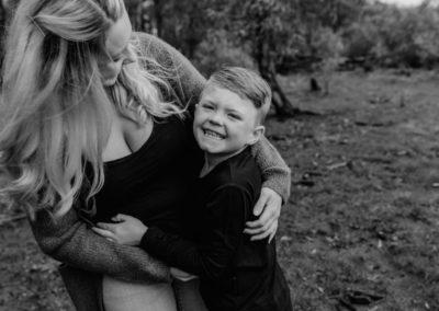 Rhianna Newborn Outdoor Blog (52)