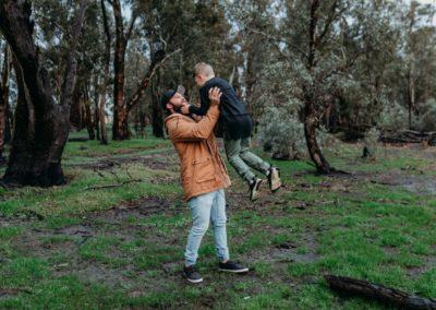 Rhianna Newborn Outdoor Blog (53)