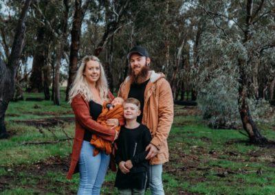 Rhianna Newborn Outdoor Blog (56)