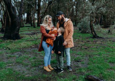Rhianna Newborn Outdoor Blog (57)