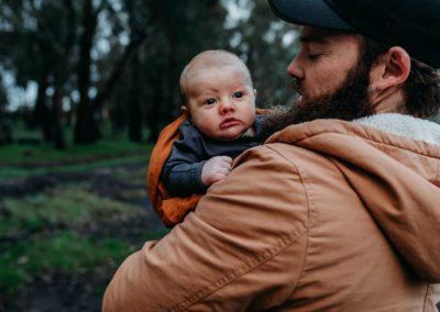 Rhianna Newborn Outdoor Blog (61)