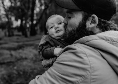 Rhianna Newborn Outdoor Blog (62)