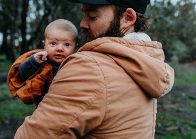 Rhianna Newborn Outdoor Blog (64)