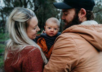 Rhianna Newborn Outdoor Blog (65)