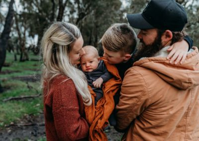 Rhianna Newborn Outdoor Blog (66)