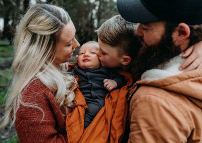 Rhianna Newborn Outdoor Blog (68)