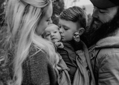 Rhianna Newborn Outdoor Blog (69)