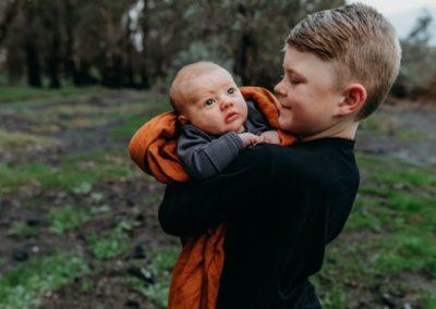 Rhianna Newborn Outdoor Blog (70)