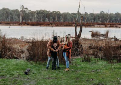 Rhianna Newborn Outdoor Blog (74)