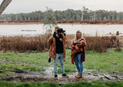 Rhianna Newborn Outdoor Blog (80)