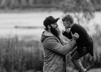 Rhianna Newborn Outdoor Blog (81)