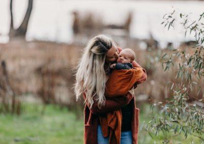 Rhianna Newborn Outdoor Blog (84)