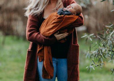 Rhianna Newborn Outdoor Blog (85)