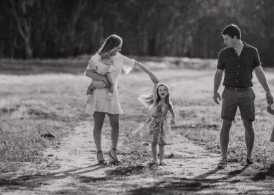 Prentice Family Blog (17)