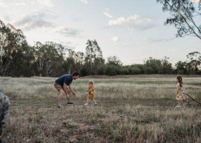 Prentice Family Blog (172)