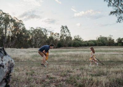 Prentice Family Blog (173)