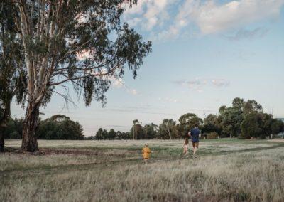 Prentice Family Blog (175)