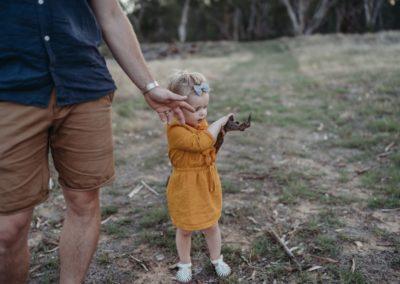 Prentice Family Blog (178)