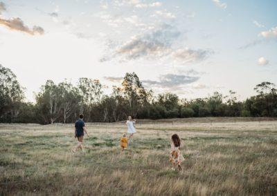 Prentice Family Blog (179)