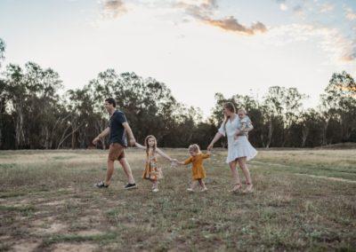 Prentice Family Blog (181)