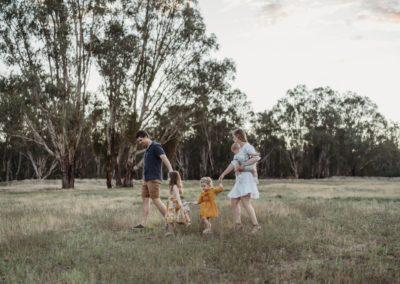 Prentice Family Blog (183)