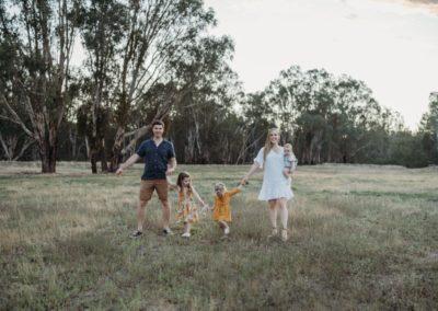 Prentice Family Blog (184)