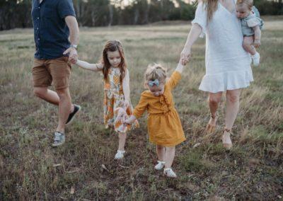Prentice Family Blog (185)