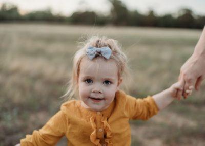 Prentice Family Blog (187)