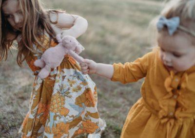 Prentice Family Blog (189)