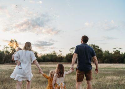 Prentice Family Blog (190)