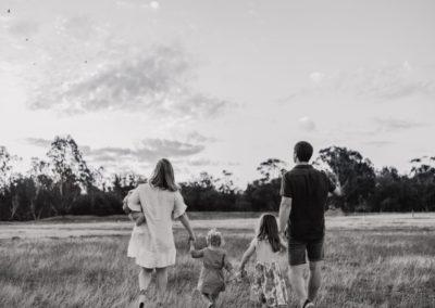 Prentice Family Blog (191)