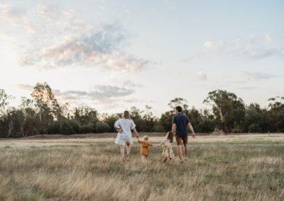 Prentice Family Blog (192)