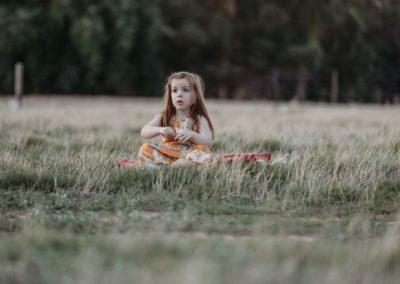 Prentice Family Blog (193)