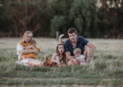 Prentice Family Blog (194)