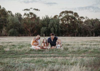 Prentice Family Blog (195)