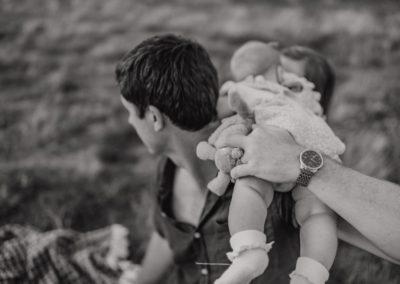 Prentice Family Blog (196)