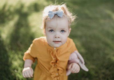 Prentice Family Blog (2)