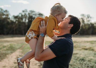 Prentice Family Blog (20)