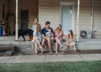 Prentice Family Blog (201)