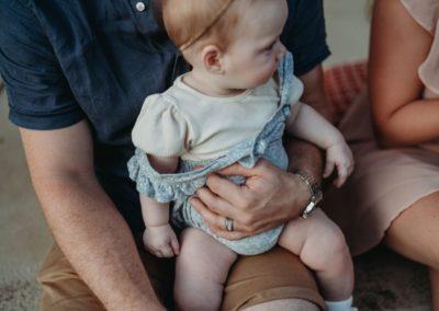 Prentice Family Blog (203)